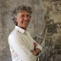 Michael Brunner