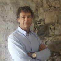 Stefan Schorn