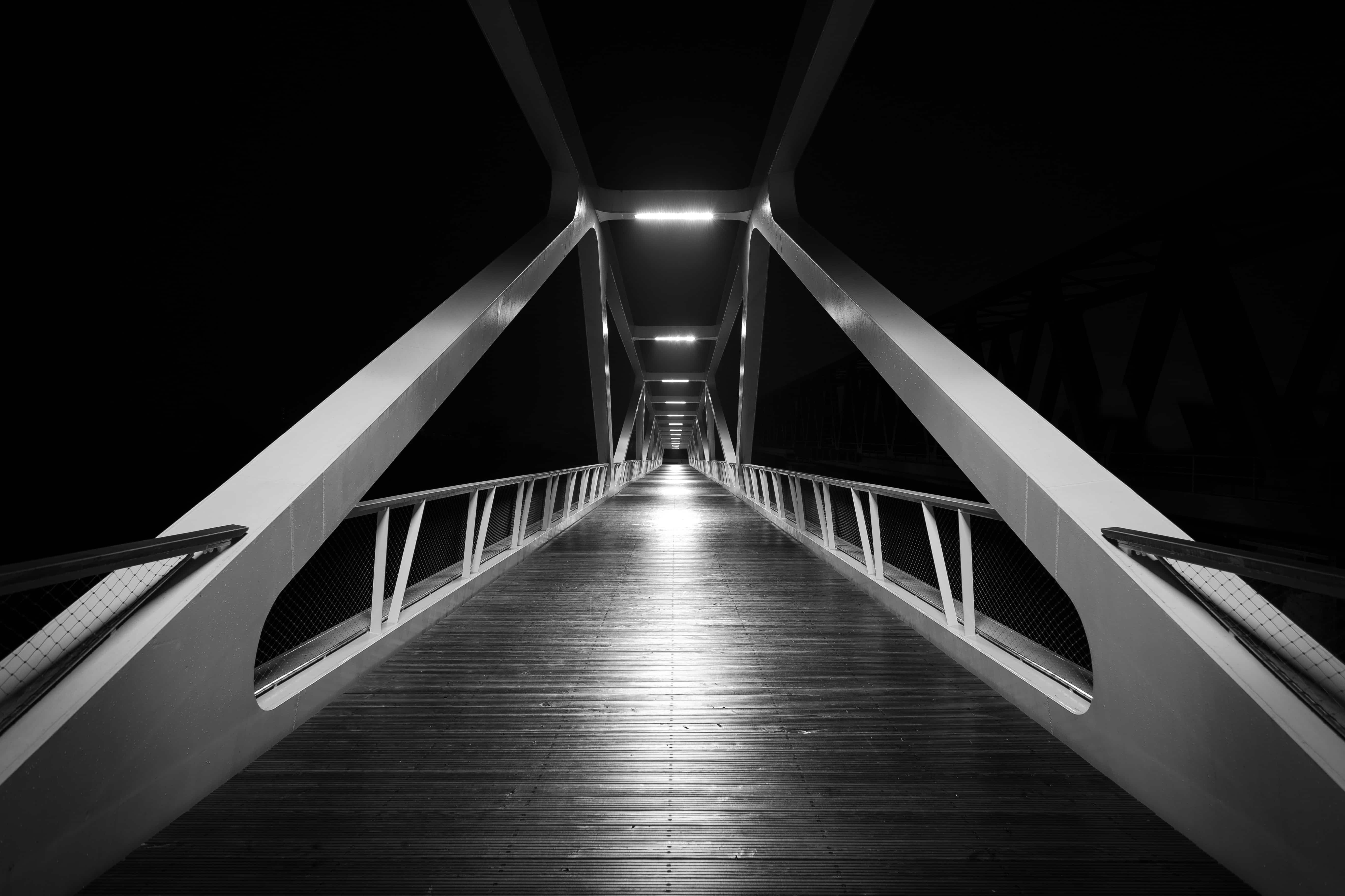 antincendio-ponte bianco