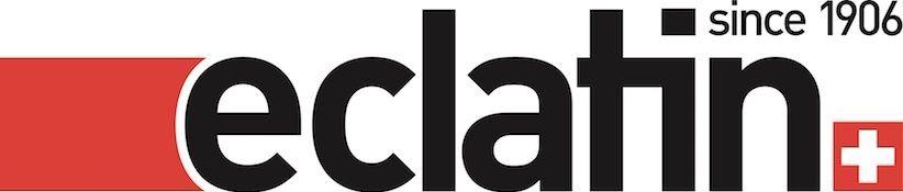eclatin_partner_logo